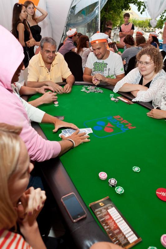juego de casino gratis tragamonedas sin deposito en efectivo