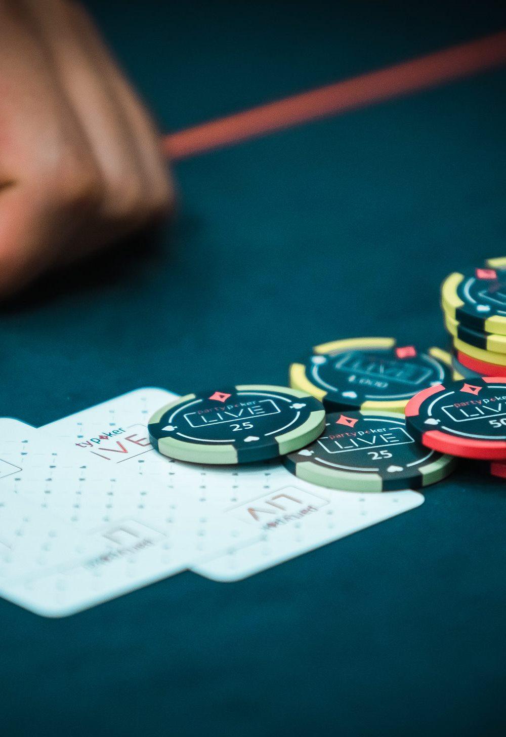 онлайн покер москвы