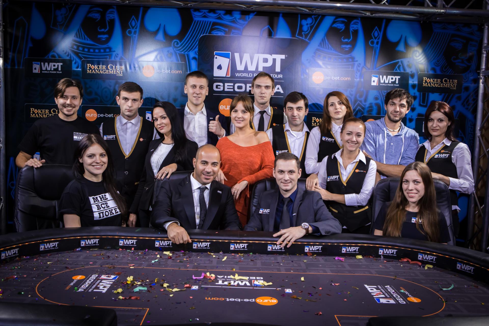 casino 2015