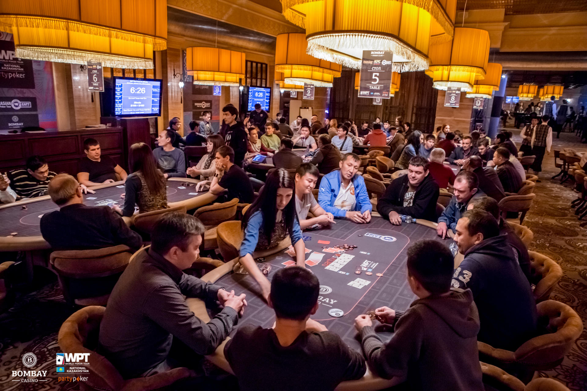 казино с приветственным бонусом без депозита