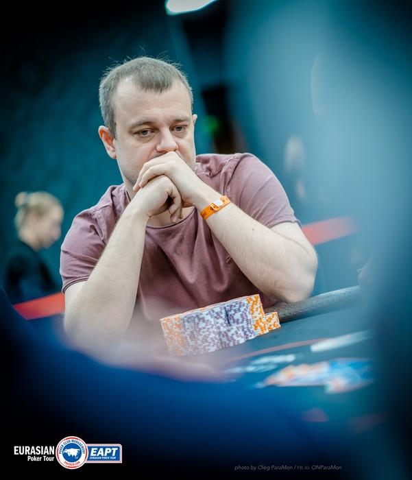 Anton Smirnov