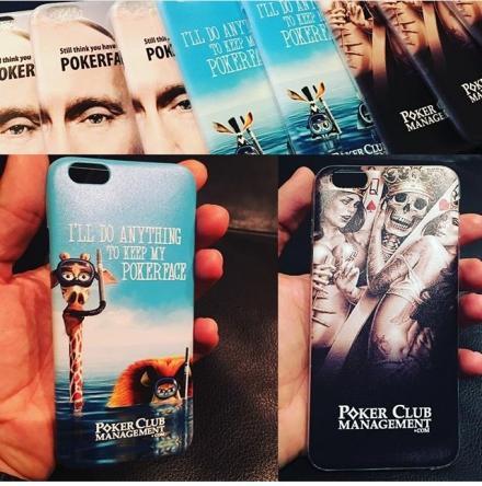 Cell Phone cases/ Доставка только по Москве