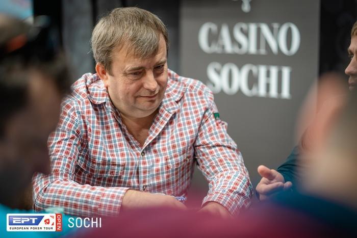 Igor Rybak