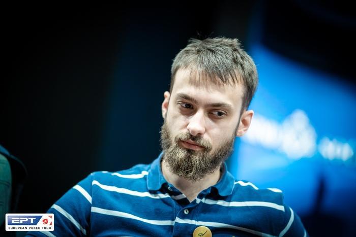 Valery Yantsevich