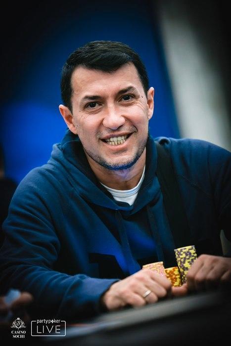 Yunus Tuguz