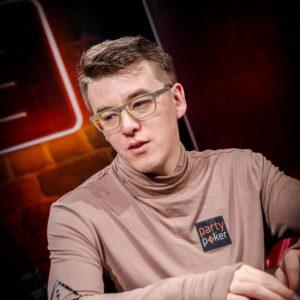 Anatoliy «NL_Profit» Filatov