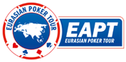 partypoker Eurasian Poker Tour Kazakhstan