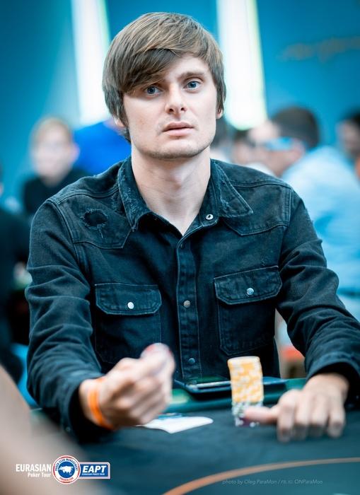 Ivan Osipov