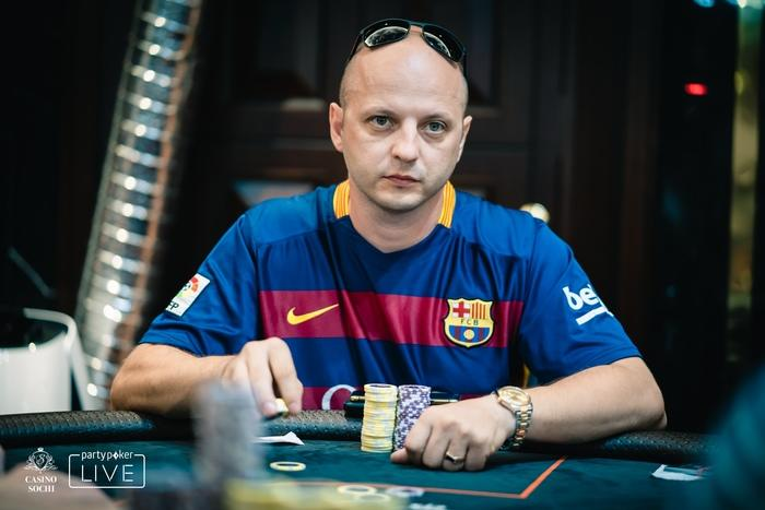 Ruslan Mityaev