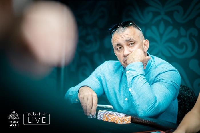 Vadim Kuvshynov