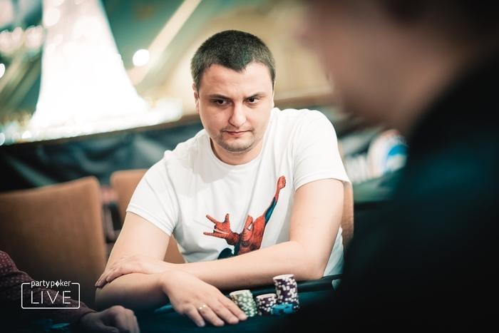 Andrei Krylou