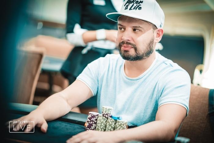 Denis Titenski