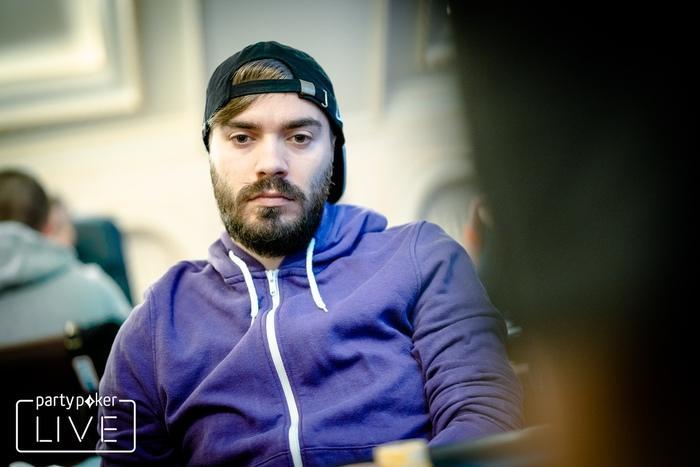 Shalaev Daniil
