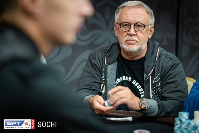Grigoriy Terpelyuk