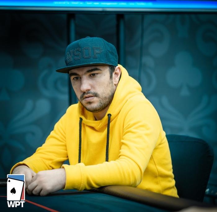 Khachik Grigoryan
