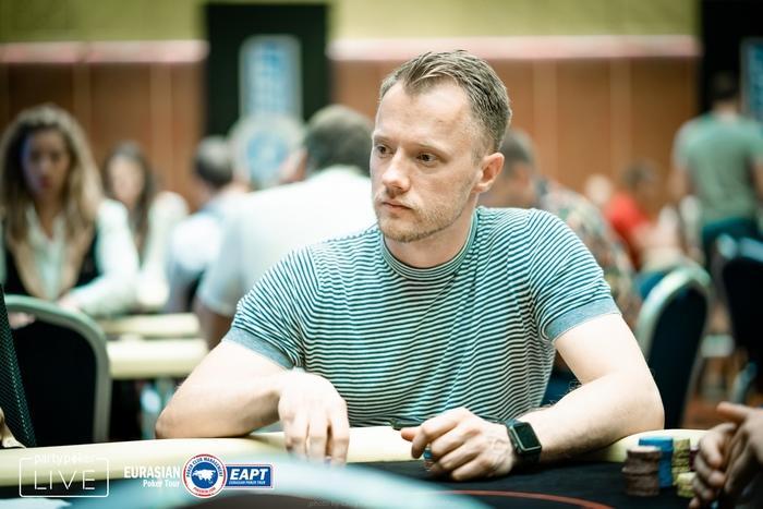 Aleksey Opalikhin