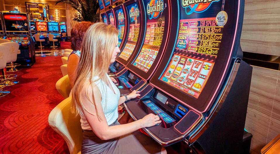 Играть в автоматы пирамида онлайн бесплатно