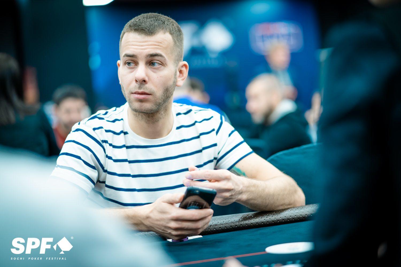 официальный сайт казино слава отзывы реальных игроков