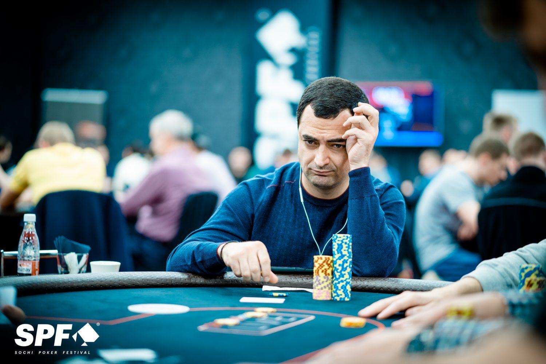 Pokerstars на андроид реальные деньги