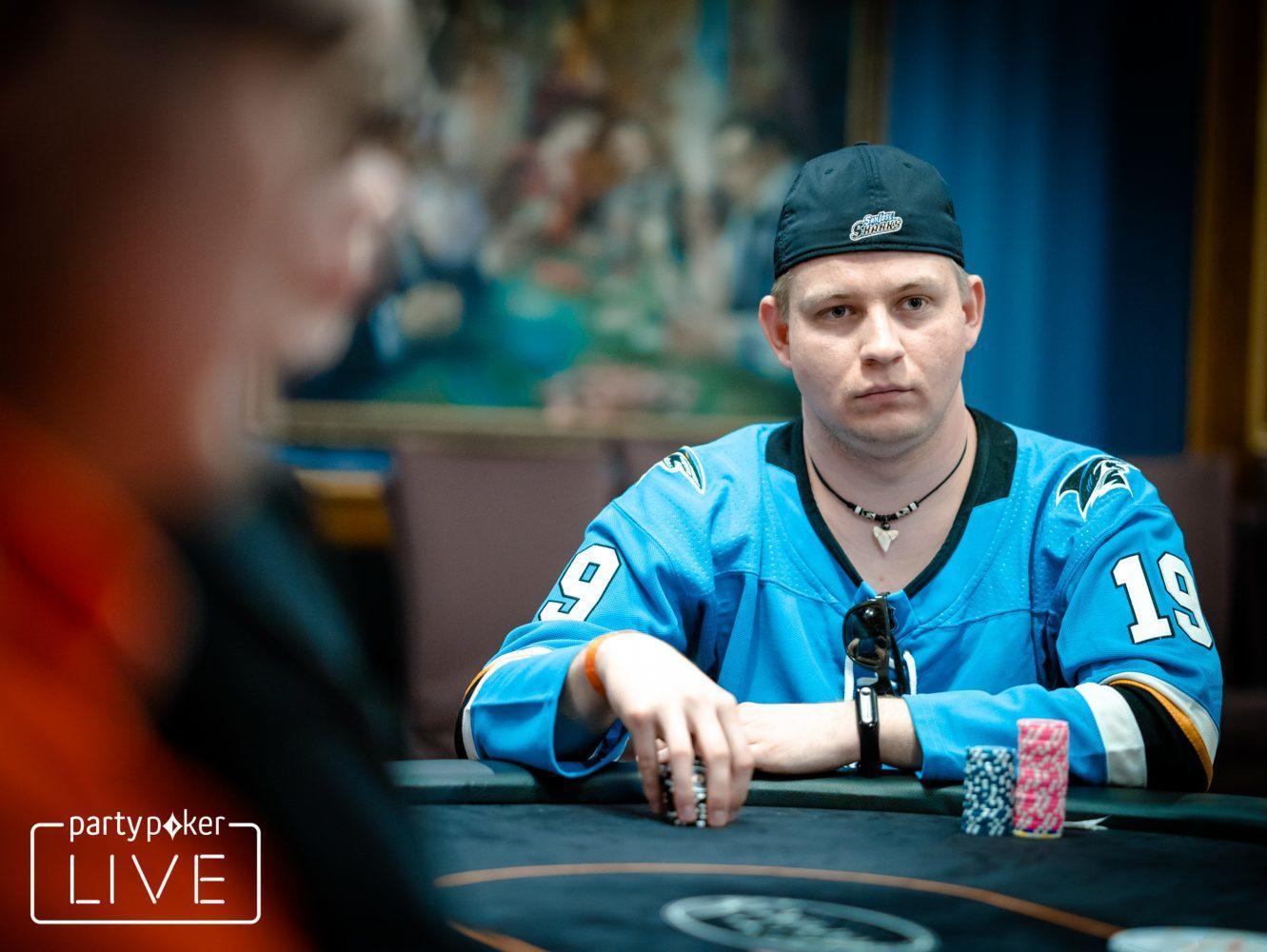 Играть казино бесплатно и без регистрации демо