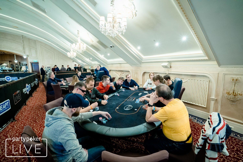 casino казино 777 на русском 2019
