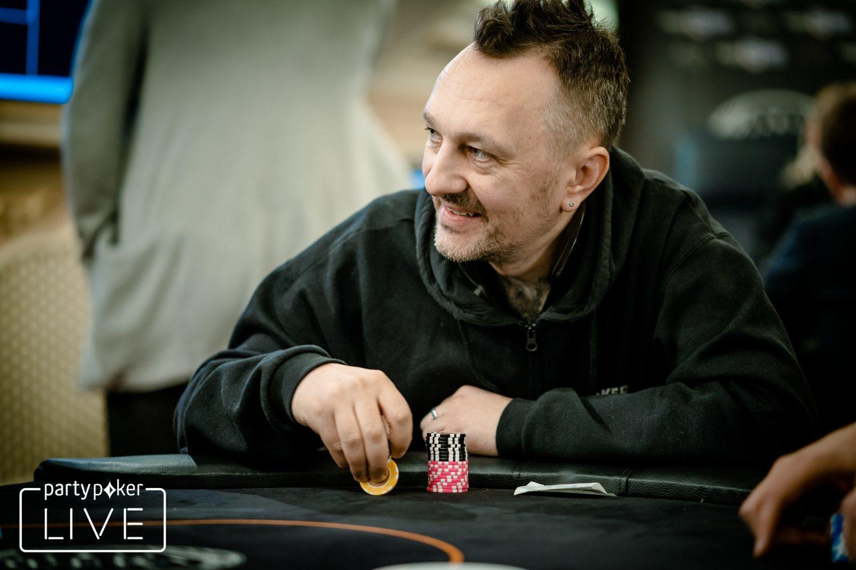 фото 777 покер азино