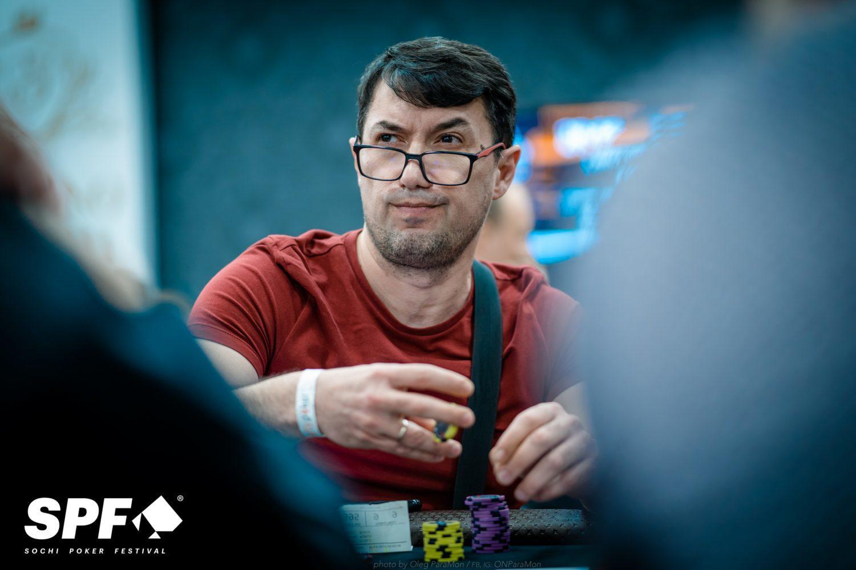 фото Покер азино 777