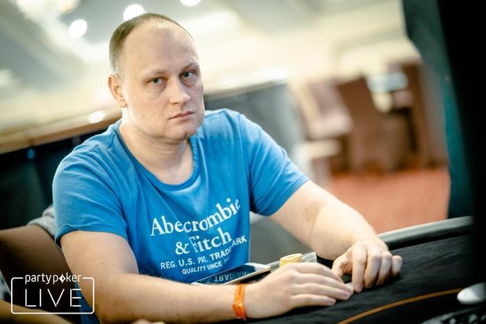 Alexey Ermolenko