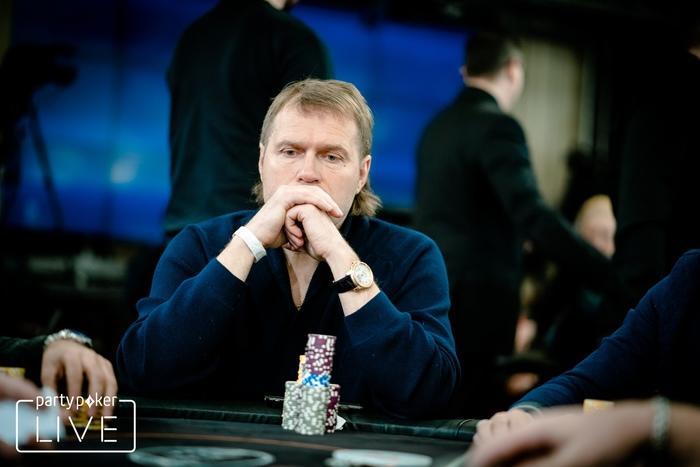 Andrey Konopelko