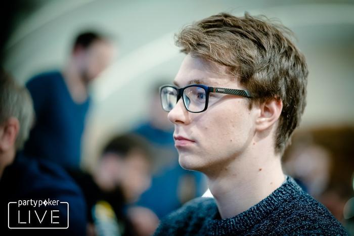 Egor Procop