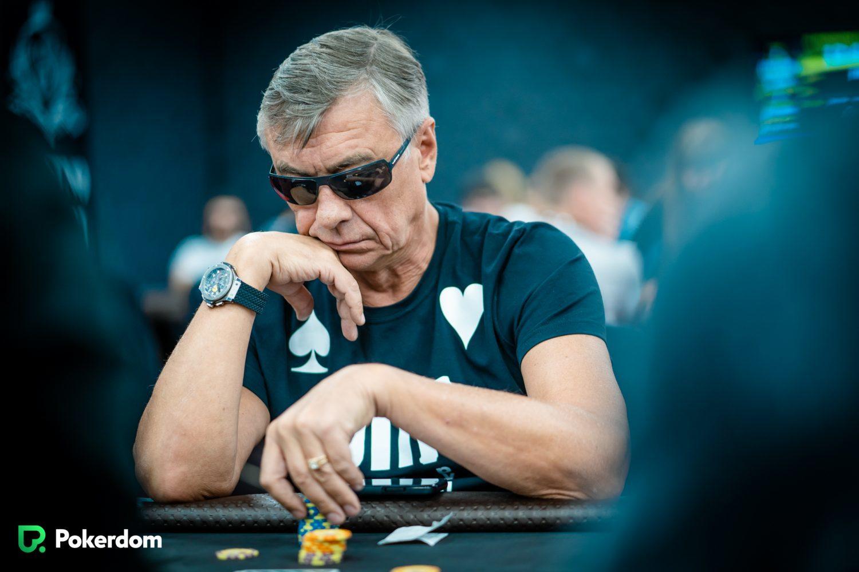 официальный сайт pokerdom зеркало рабочее