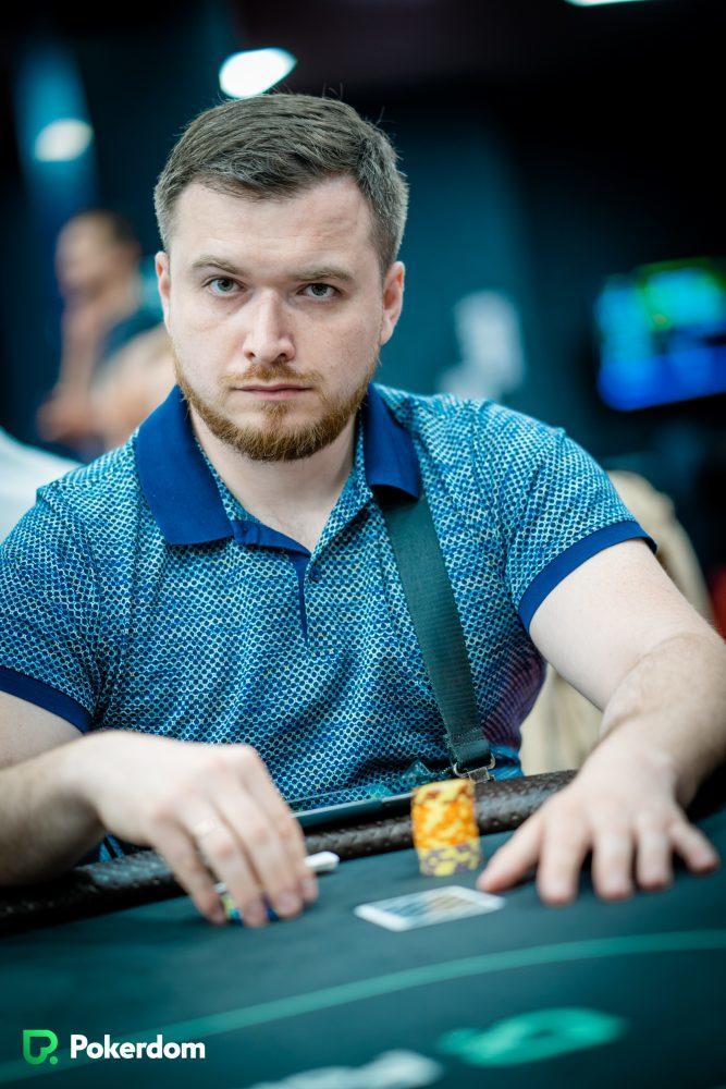 фото 39 pokerdom