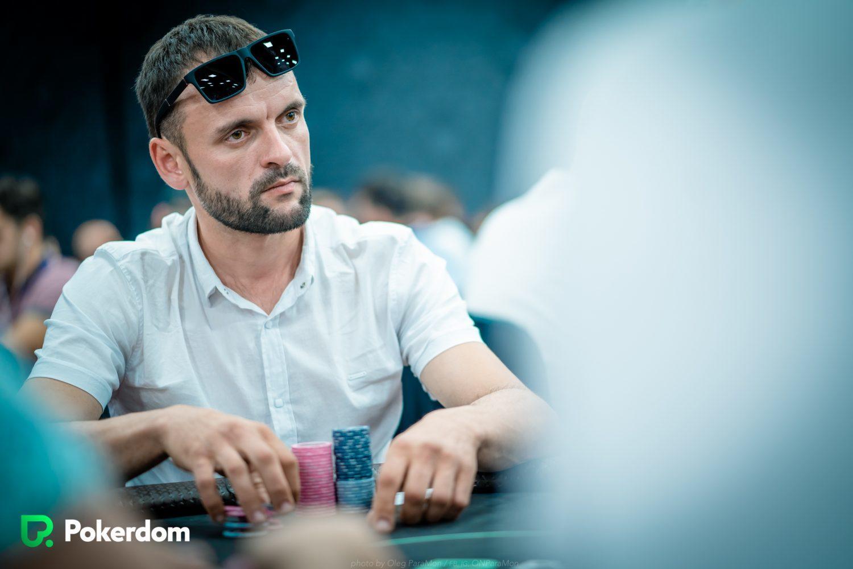 europa casino отзывы игроков