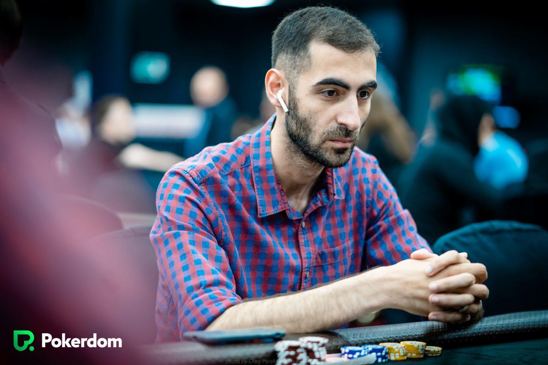 официальный сайт покердом 35
