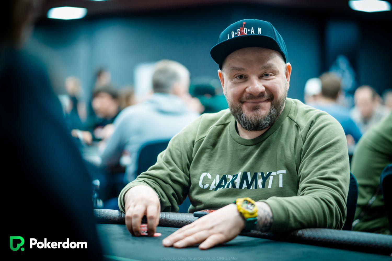 Почему покер-клиент может не запускаться