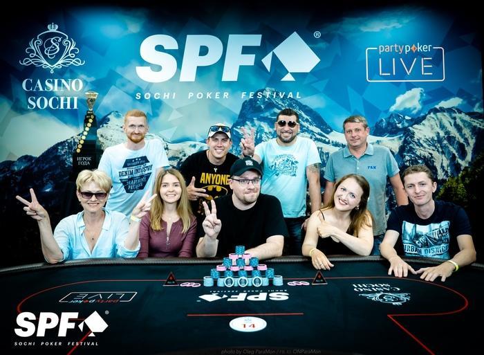 Гарик харламов последнее казино платья казино синие