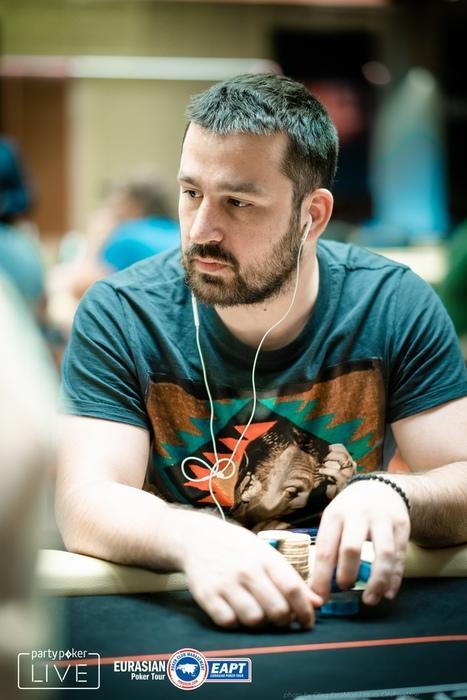 Milan Gazivoda