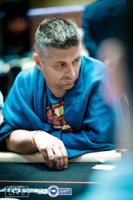 Nenad Mitrovic