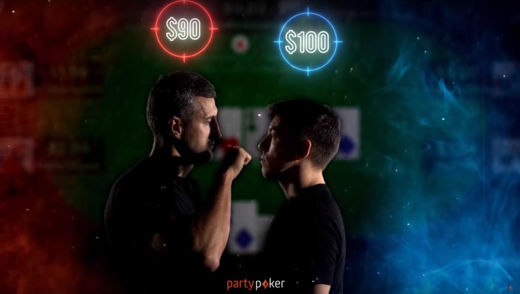 Игровые автоматы с депозитом 200 процентов