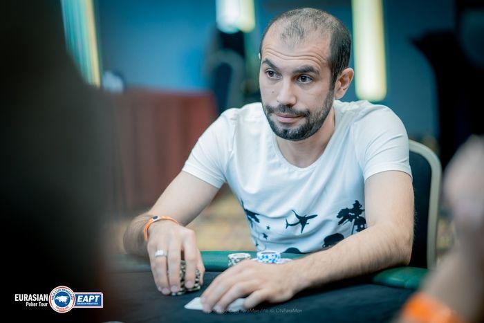Anar Pashayev