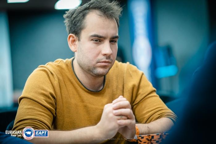 Alexey Vasilev