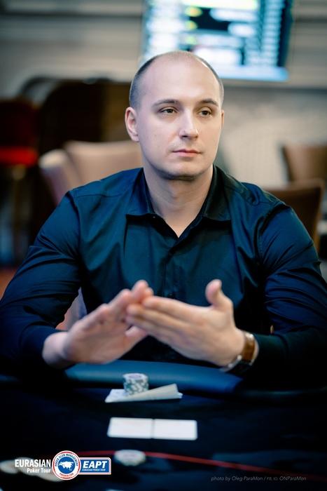 Pavel Katkov