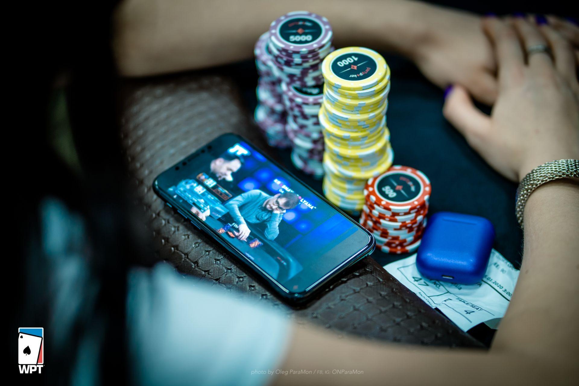 Трансляция онлайн покера бесплатные игры онлайн в игровые автоматы демо