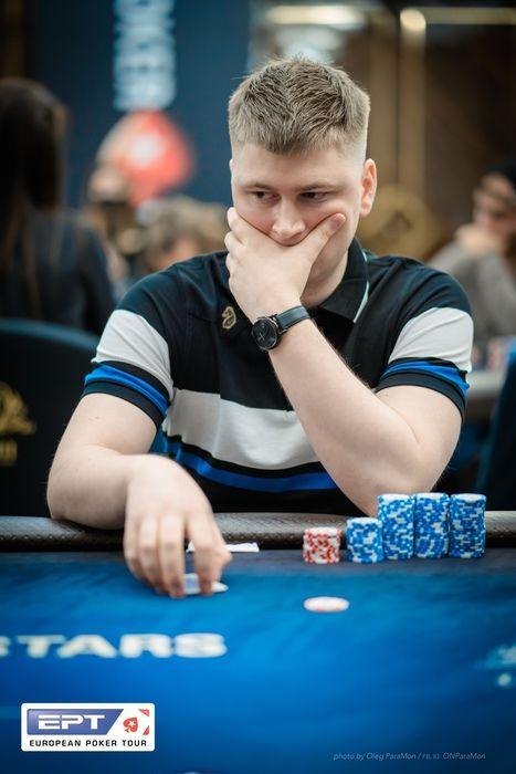 Andrey Nikiforov