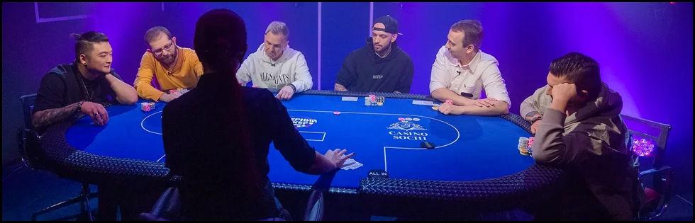 Финал покер смотреть онлайн онлайн покер с выводом денег на андроид