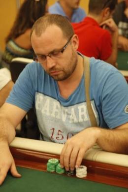 Anton Komarov