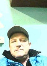 Andrey Demidov