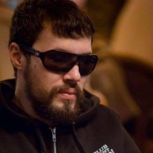 Ruslan Gabdrakhmanov